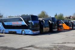 4 aspecte de avut în vedere pentru servicii de transport impecabile