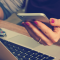 Care sunt conditiile pentru obtinerea unui credit cu buletinul?