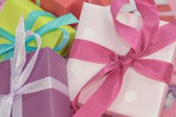 5 sfaturi cheie pentru atunci când vine vorba de a face cadouri