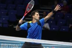 Horia Tecău, victorie uriaşă la US Open 2017. S-a calificat în premieră în finala de dublu masculin!