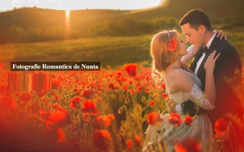 Cei mai importanți pași pentru alegerea fotografului de nuntă ideal