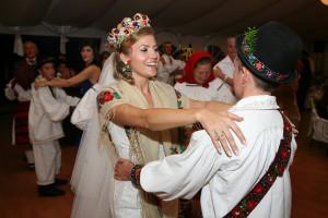 mirela vaida nunta