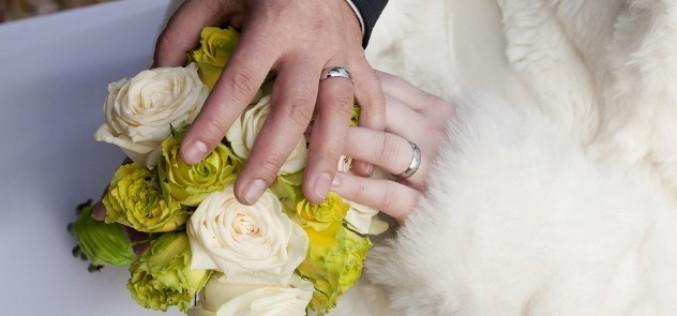 Verigheta, simbolul legaturii dintre doi oameni. Ce trebuie sa stii despre ea?
