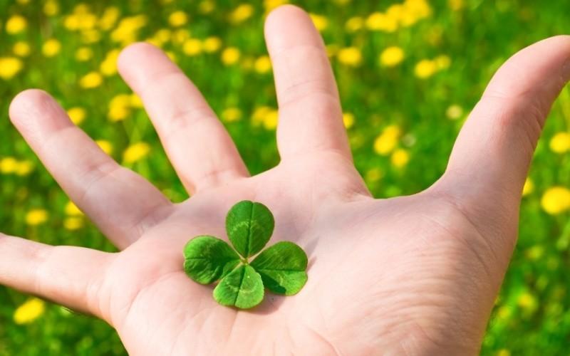 Superstiții legate de noroc. Te ajută norocul să câştigi?!