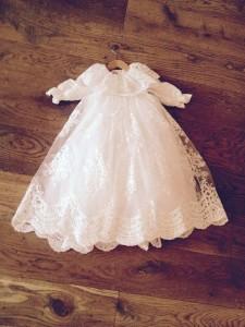 rochie fetita mirela vaida