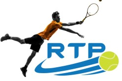 RTP, primul turneu premium organizat în România pentru jucătorii amatori de tenis de câmp