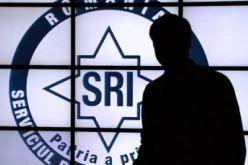 Partidul fenomen din România cere demiterea de urgenţă a celor care au semnat protocoalele SRI
