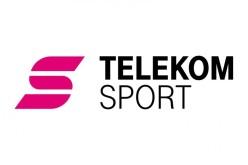 Dolce Sport se rebrănduieşte în Telekom Sport