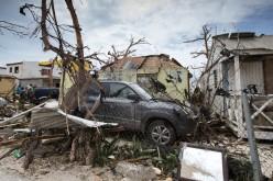 Uraganul Irma a lovit Florida. Ordin de evacuare pentru 6.5 milioane de locuitori