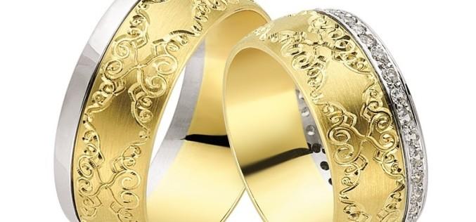 Tot ce ar trebui sa stii inainte de a comanda verighetele pentru nunta