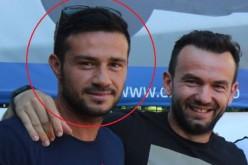 Şoc în tenisul românesc. Partenerul de dublu al lui Florin Mergea, suspendat pentru dopaj!!!