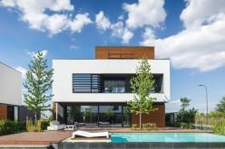 Case pasive, locuințe inteligente de lux la Târgul Imobiliarium din Capitală