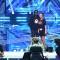 Se naște o nouă stea pe scena X Factor România!