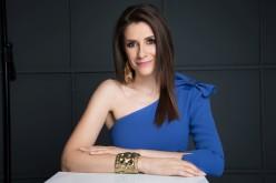"""Iuliana Tudor caută """"Vedeta populară"""" la TVR 1"""