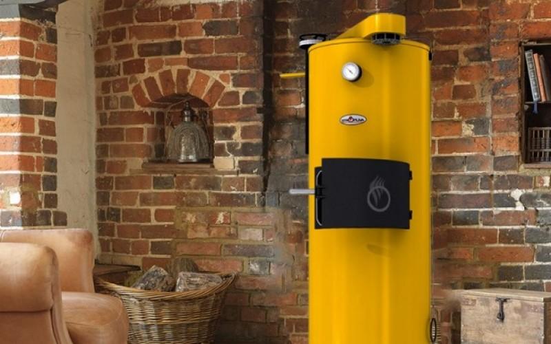 Centralele Stropuva – soluții de încălzire pentru orice buget