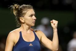 Simona Halep, calificare spectaculoasă în sferturi la Shenzhen Open