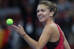 Trei revanşe senzaţionale i-au adus Simonei Halep titlul de Regină a tenisului mondial!!!