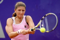 Irina Begu, calificare dramatică în semifinalele turneului de la Moscova