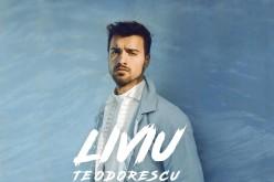 "Liviu Teodorescu a lansat single-ul ""Asa e ea #DULCE"" – VIDEO!"