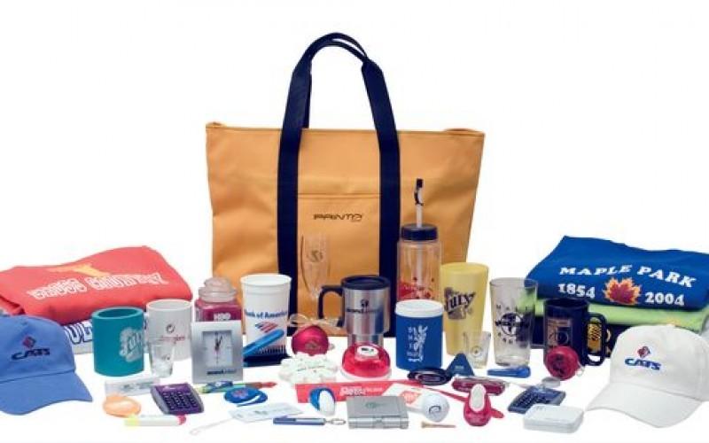 Noul tau partener pentru produse promotionale