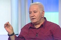 Runele numerologului Mihai Voropchievici anunţă schimbări importante pentru unele zodii