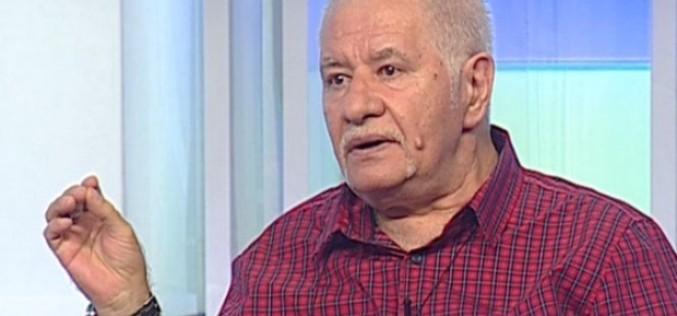 Mihai Voropchievici anunţă previziunile runelor pentru săptămâna ce vine