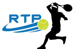 RTP reia înscrierile la turneul de tenis pentru amatori! Premii consistente pentru jucători!