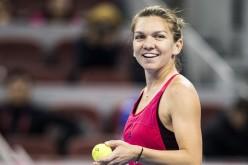 Simona Halep e la un pas de a câştiga un nou titlu în tenis. Iată despre ce e vorba!