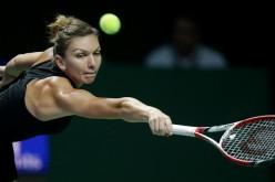 Simona Halep, umilită de Svitolina la Turneul Campioanelor. Românca pierde locul unu mondial!