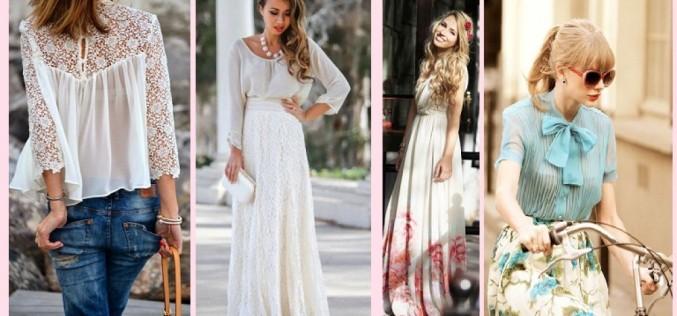 TOP 4 secrete pentru a arăta chic în haine de calitate la prețuri accesibile