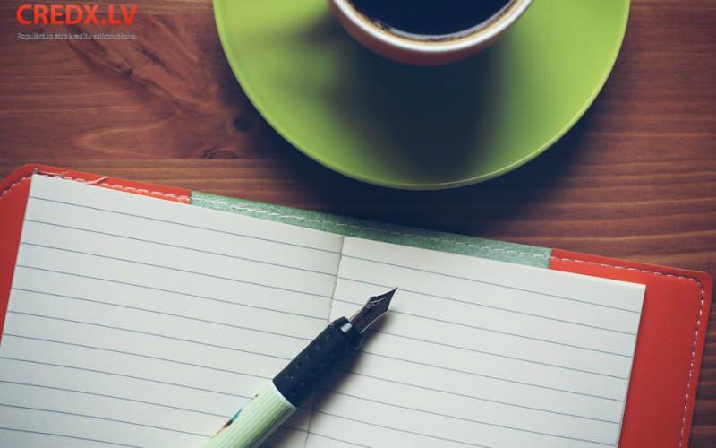 Câteva sfaturi despre refinanțare
