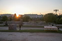 Bucureştenii, invitaţi să contribuie la regenerarea urbană cu ajutorul programului SPAȚIU EXPANDAT 2017