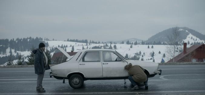 Marița, în competiția internațională a Bosphorus Film Festival – VIDEO