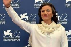 O actriţă de Hollywood vine în România! Iată motivul!