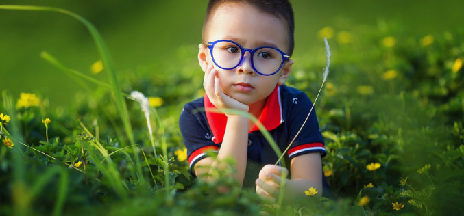 Probleme financiare despre care copiii nu ar trebui să știe