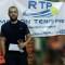 Sabri Vlad Al Tawel a cucerit turneul RTP Open Tenis 2017!