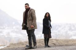 """""""Steaua sufletului"""", un nou serial turcesc de succes, va fi difuzat de Kanal D"""