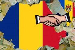 Rusia, reacţie surprinzătoare despre Unirea Moldovei cu România!