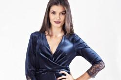 Alina Pușcas revine la marea sa pasiune: actoria!