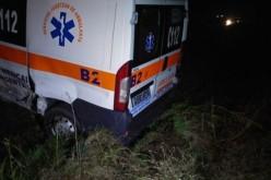 ŞOCANT | A murit după ce salvarea a fost vandalizată de rude, în timpul intervenţiei