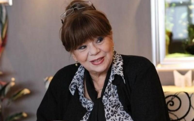 O nouă tragedie în România. Actriţa Cristina Stamate a murit. Era prietena Stelei Popescu!