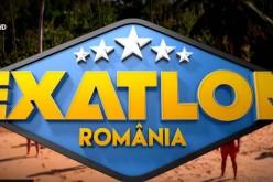 KANAL D va realiza reality-show-ul EXATLON! Premii fabuloase în emisiune!