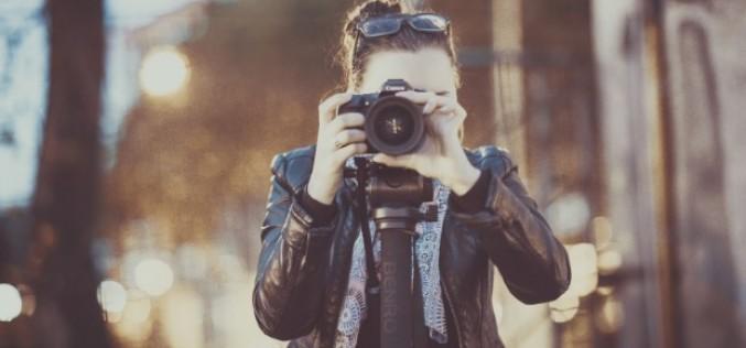 Sfaturi de care ar fi bine să ții cont dacă vrei să devii un fotograf mai bun