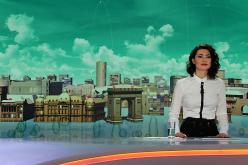 Antena 1 aniversează 24 de ani cu ediții de sărbătoare în platoul Observatorului