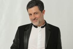 """Mihai Călin, cooptat în distribuția serialului """"Fructul oprit"""" de la Antena 1"""