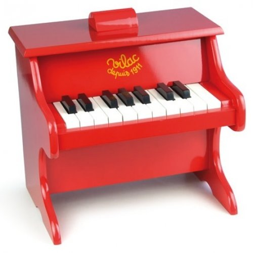 pian-rosu-cu-partituri-157280-0
