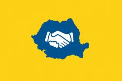 10 motive pentru care merită să te înscrii în Noua Românie!