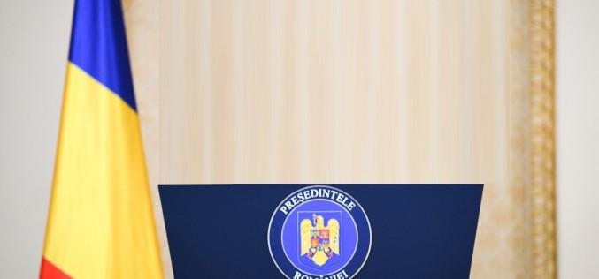 Noua Românie vrea să dea viitorul Preşedinte al României. PNR îşi alege candidatul pe sistem american!