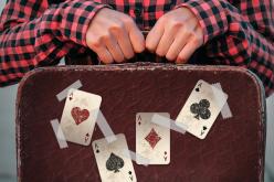 5 dintre cele mai bune destinatii pentru iubitorii jocurilor de noroc