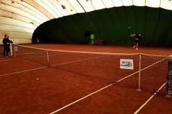 Adu-ţi prietenii să joace tenis la RTP şi scapi de taxa de participare la turneu!